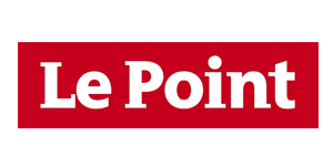 lepointfr